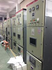 KYN28高压开关柜全国批发