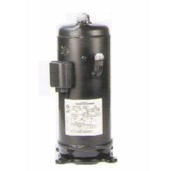 日立4匹变频多联压缩机401DHVM-64D1