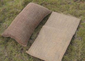 供应北京防汛专用沙袋