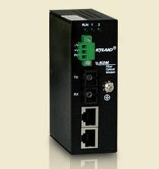 KOM300F东土光纤收发器