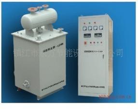 电加热水浴式氨蒸发器