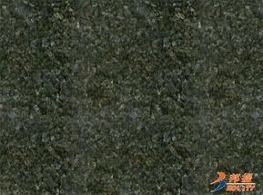 超薄承德绿石材