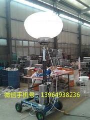 工程照明灯/港口照明灯/照明灯拖车式照明灯山东厂家直销产品