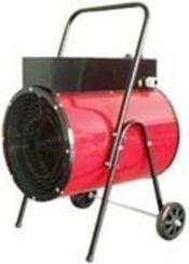 供应30千瓦大功率电暖风机,工业暖风机