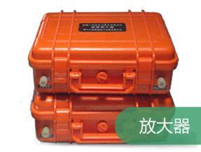 宁波升拓检测集团长期供应高质量混凝土建筑物缺陷检测仪器