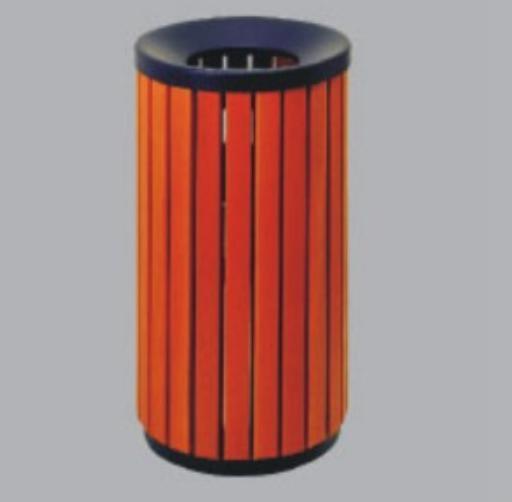 果皮箱my-011f|垃圾箱|塑料垃圾桶|分类垃圾桶|玻璃钢垃圾桶|不锈钢