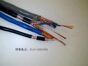KVVP电缆,KYJV电缆