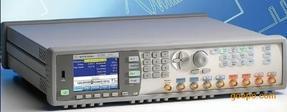 脉冲函数任意噪声发生器