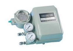 QZD-2000系列电-气转换器