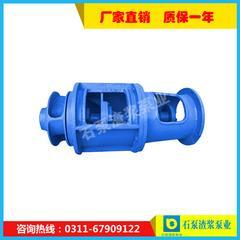 石家庄水泵厂,石家庄水泵厂渣浆泵用途,石泵渣浆泵业