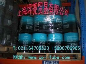 CP-4600-320