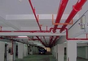 专业消防维保,消防系统定期维护保养