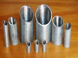 钢衬不锈钢复合管