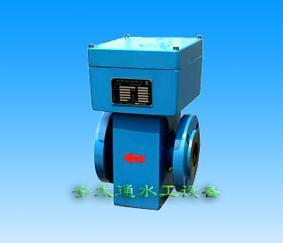 ATT-300F型电磁流量计