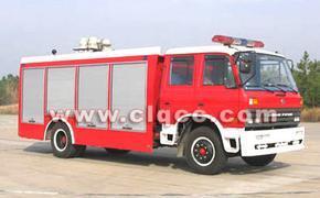 东风消防车,欧3消防车,消防车价格13908667078