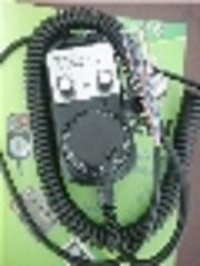 yizhi电子手轮编码器YZA021100数控机床手轮