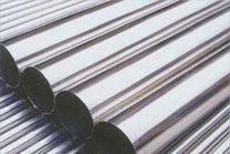 薄壁不锈钢管13833734576