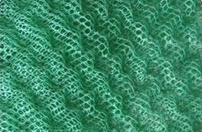 三维植被网/三维土工网垫价格
