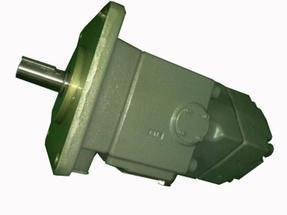 PV2R34-52-136-F-RAAA-31