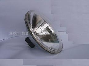 PAR64/CP60灯泡