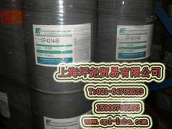 顿汉布什(DUNHAMBUSH)冷冻油烟台冰轮(YANTAIMOON)冷冻机油