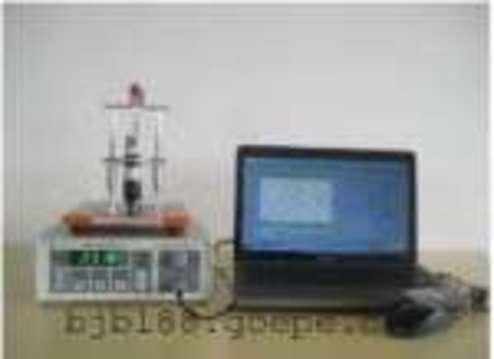 粉末电阻率测试仪_粉末电阻率测试仪