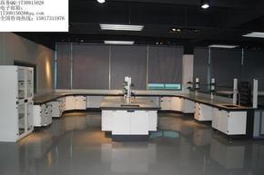 实验室规划设计公司