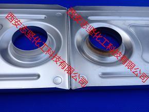 提供不锈钢除锈清洗剂