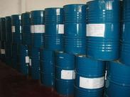 UCON Hydrolubes DG-746抗燃液压油,水乙二醇抗燃液压油