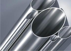 薄壁不锈钢管 规格DN15-DN1200