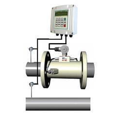 能量型中央空调计费系统