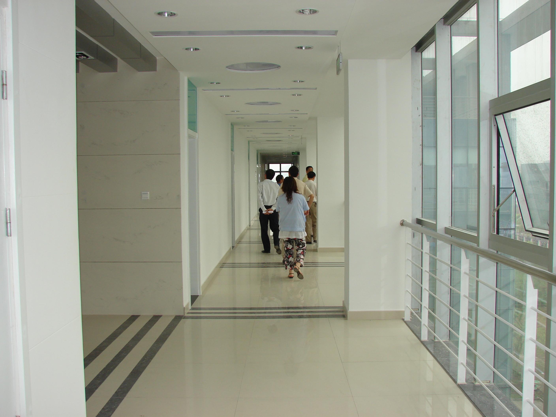 重庆环保装修|渝港建筑装饰工程公司