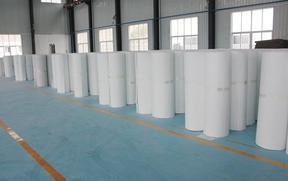 金石纳米气凝胶毡工业用毡密度小隔热性能好