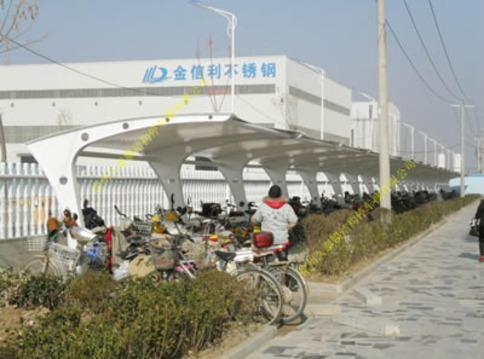 [江苏] 徐州久泰膜结构停车棚有限公司 更新时间:2012-10-09 地下室