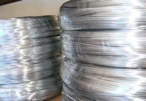 6063铝线,铝合金线,线径全,厂家现货