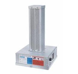 空调消毒杀菌 空调系统净化消毒机 中央空调净化消毒装置