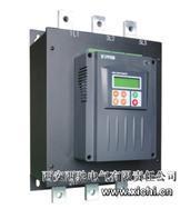 直销CMC-SX系列7.5KW电机软起动器/软启动器