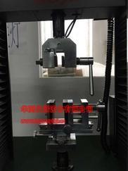 南京线束端子拉力试验机 准确度高 华测仪器