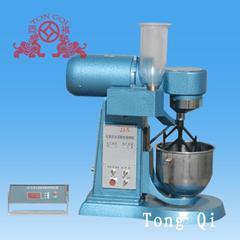 JJ-5水泥胶砂搅拌机 (同祺仪器)