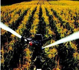 摇臂喷头,农田摇臂喷头,农业摇臂喷头