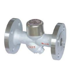 CS49H 圆盘式蒸汽疏水阀