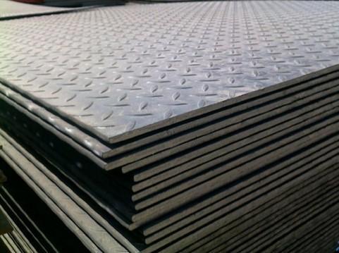 上海花纹板|邳州花纹板价格|新沂花纹板厂家