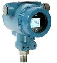 变频供水压力传感器