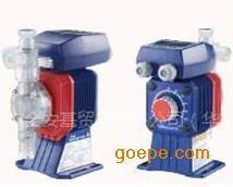 江苏易威奇EHN系列电磁计量泵