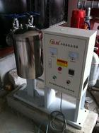 水箱自洁消毒器北京麒麟供水公司