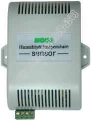 高温测湿装置,无锡仪器仪表网