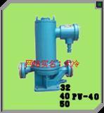 氨泵,活塞机配件,江苏制冷设备,冷库设备