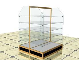 南京钢化玻璃