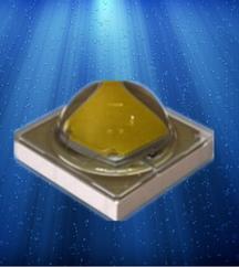 陶瓷板3535led灯珠 3535灯珠