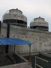 郑州冷却塔设备